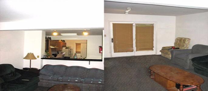1007-W-Cascade-Avenue-Bloomington-Indiana-Rental-Town-Home-e