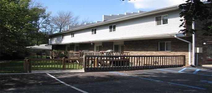 1007-W-Cascade-Avenue-Bloomington-Indiana-Rental-Town-Home-g